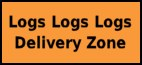 Logs Logs Logs Delivery Area Key